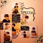 Xmaspecial01