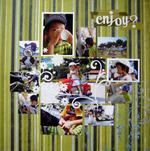 Enjoy01