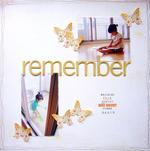 Remember01