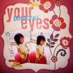 Youreyes01