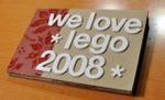 Lego01_3