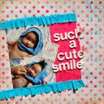 Cutesmile_2
