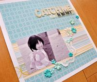 Catchme02