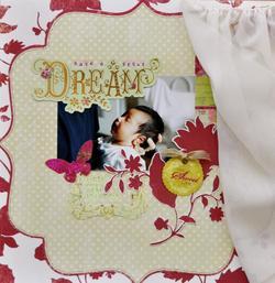Greatdream02