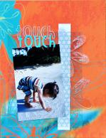 Touch_2