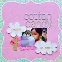 Cottoncandy01