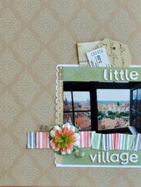 Littlevillage02