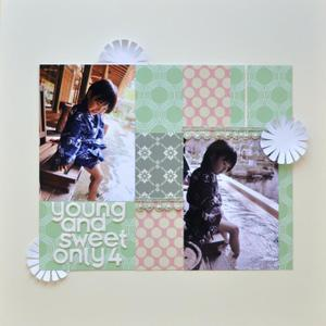 Young01_2