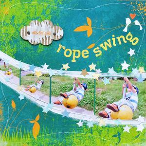 Ropeswing01