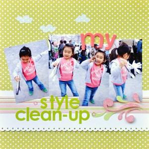 Mystyle01