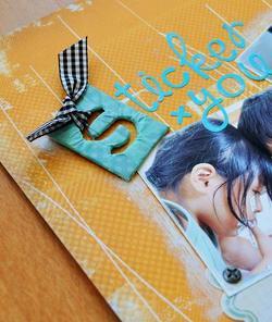 Sticker02_2
