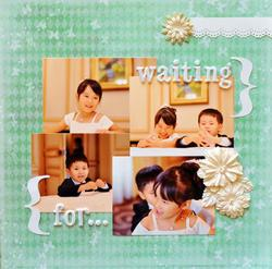 Sketch33waitingfor
