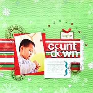 Countdown_2