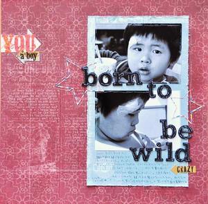 Borntobewild01