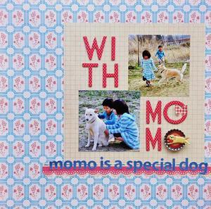 Withmomo